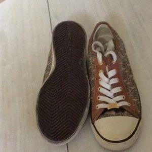 Michael Kors Shoes - Tennis shoes